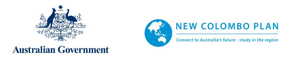 New Colombo Plan Scholarship Program > Sydney Abroad