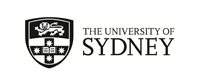 Sydney Global Mobility - The University of Sydney